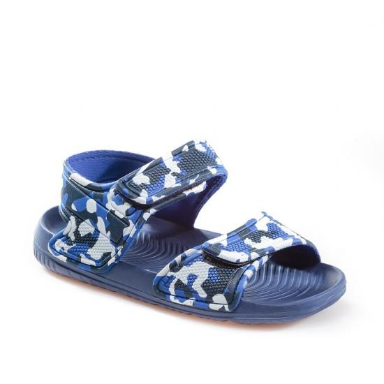 30404-1 бебе-сандал
