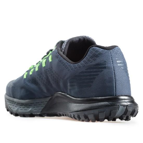 30524-2 Blue Мъжки Маратонки 41-46