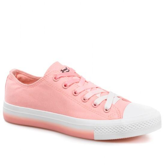 30779-5 Pink Дамски Кецове 36-41