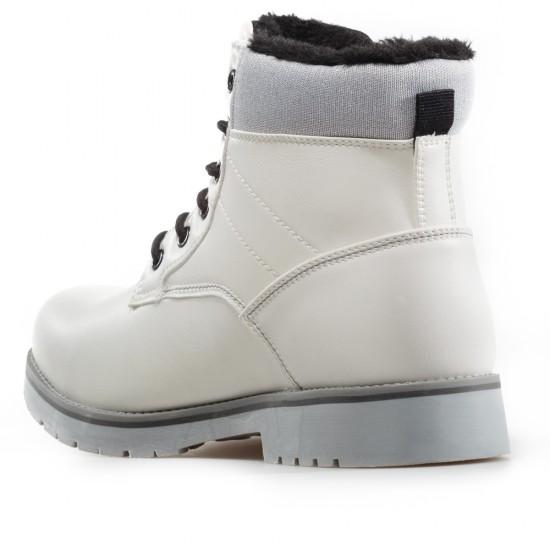 808210-1 White