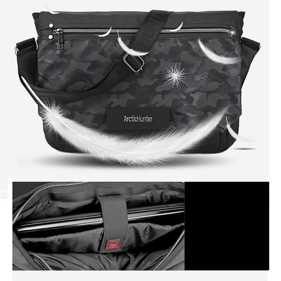 Чанта Arctic Hunter 20003